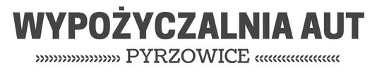 logo3grey2